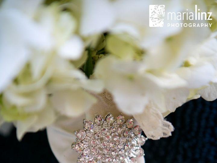 Tmx 1450474285217 Mlpjohnson 75fb Perry Hall, MD wedding florist