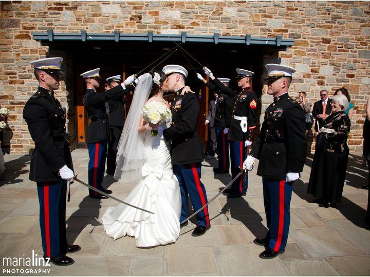 Tmx 1450474333895 Mlpscheeler20415fb Perry Hall, MD wedding florist