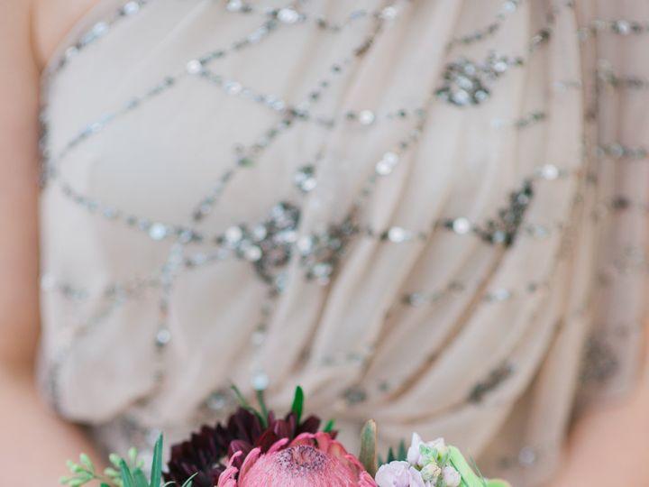 Tmx 1450474727928 0176  Perry Hall, MD wedding florist