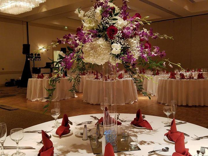 Tmx 1500654654963 20161008153245 Perry Hall, MD wedding florist