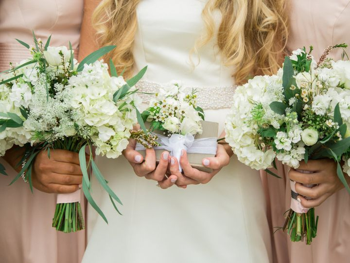 Tmx 1500664900454 Kathy Sanner Favorites 0006 Perry Hall, MD wedding florist