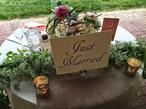 Tmx 1500665277797 Img0603 Perry Hall, MD wedding florist