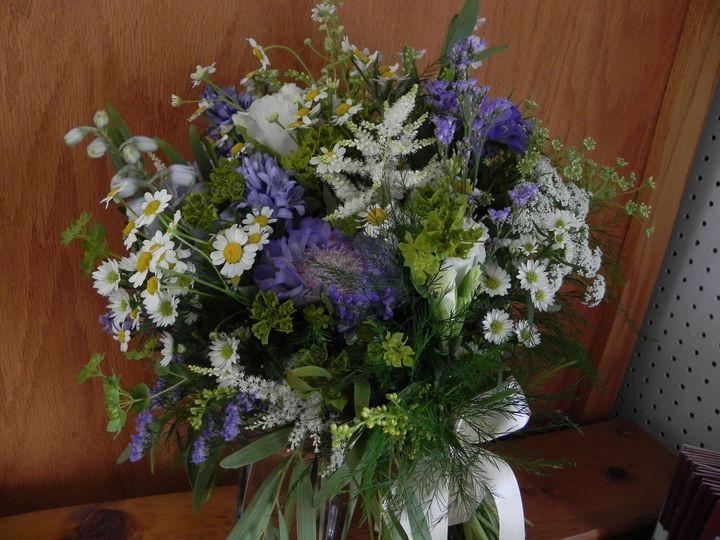 Tmx 1530899858 C96678d77518455f 1530899856 Aa75017ce67614bc 1530899853317 3 6 20 18 068 Perry Hall, MD wedding florist