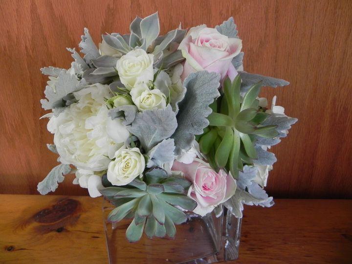 Tmx 1530899859 Bd15fba810c779a3 1530899856 14be3c11b8413664 1530899853317 2 6 20 18 011 Perry Hall, MD wedding florist