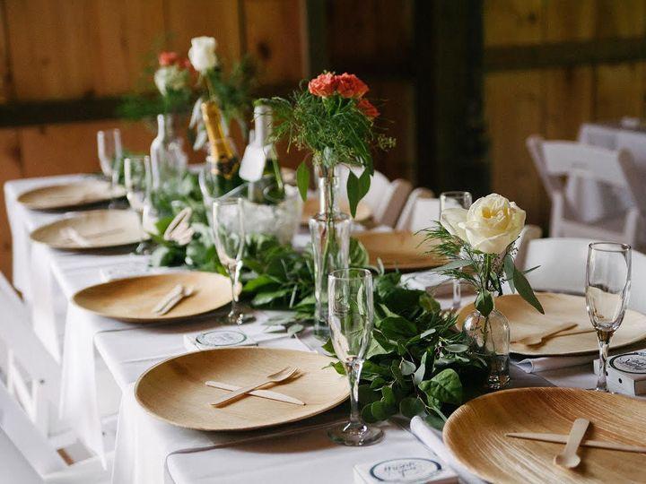 Tmx 1530901006 492e4c2a90aa6007 1530901005 59c6f7815ea3918d 1530901004833 3 Unnamed  2  Perry Hall, MD wedding florist