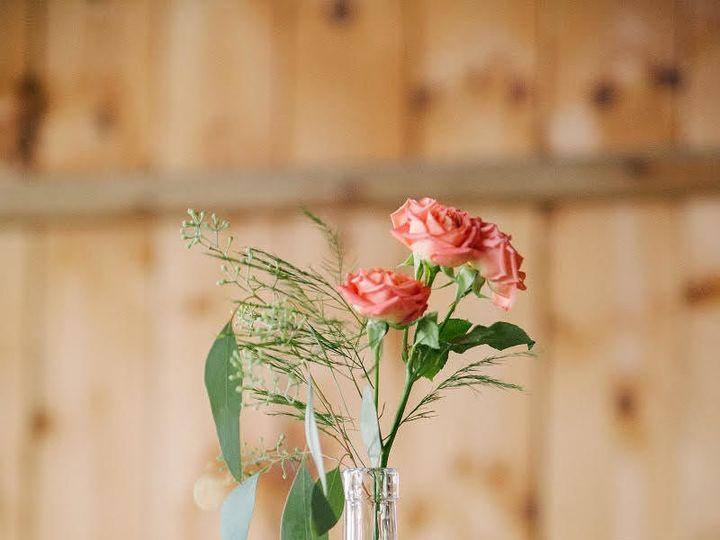 Tmx 1530901118 34f22e9637f29a47 1530901117 4062971a5d84e703 1530901117289 1 Unnamed  1  Perry Hall, MD wedding florist
