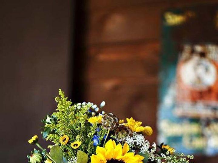 Tmx 1530901873 F854cf7d2034537f 1530901872 7c1b7850d9bd9b0c 1530901870722 23 Centr  Deleted Df Perry Hall, MD wedding florist