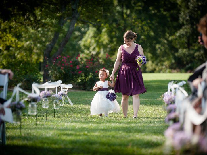 Tmx Ab Wed0432 51 134371 Perry Hall, MD wedding florist