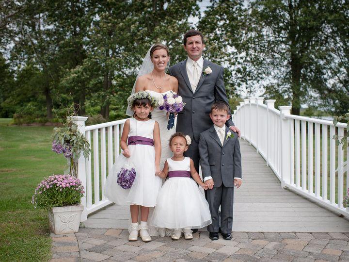 Tmx Ab Wed0584 51 134371 Perry Hall, MD wedding florist