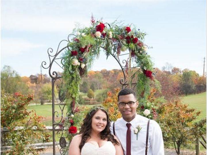 Tmx Af91c601 D32a 4a71 A76b C0720997398e 1 51 134371 Perry Hall, MD wedding florist