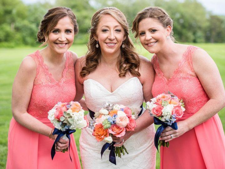 Tmx Dsc 0817 2a 51 134371 Perry Hall, MD wedding florist