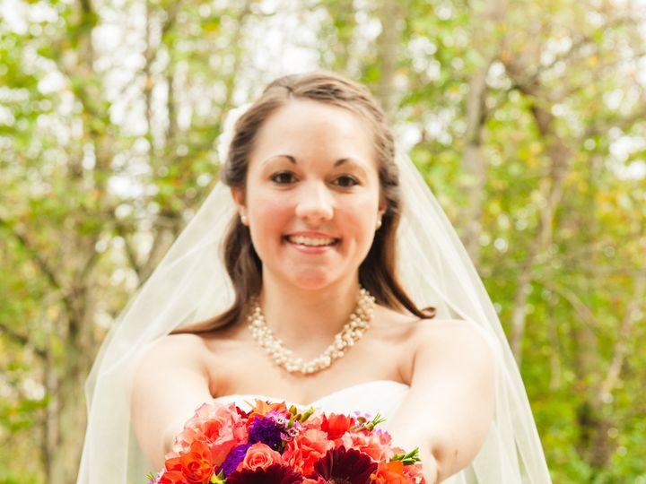 Tmx Dsc 1492 51 134371 Perry Hall, MD wedding florist