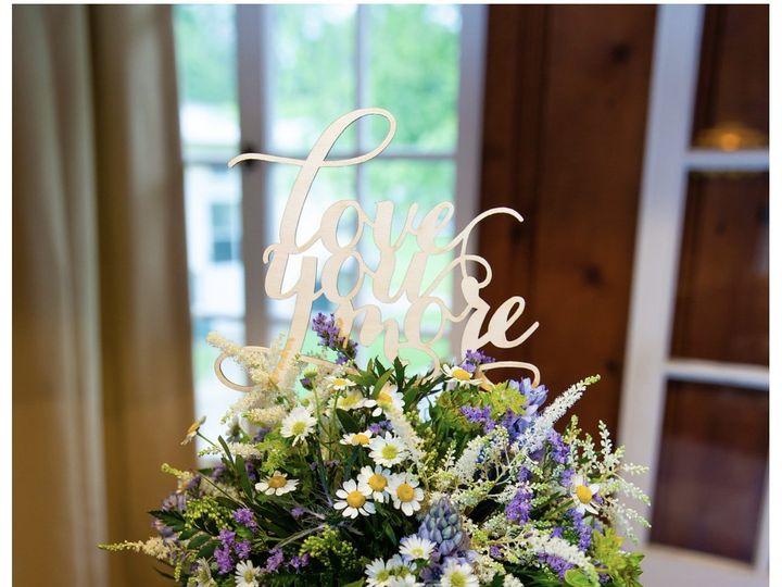 Tmx Img 3122 51 134371 Perry Hall, MD wedding florist