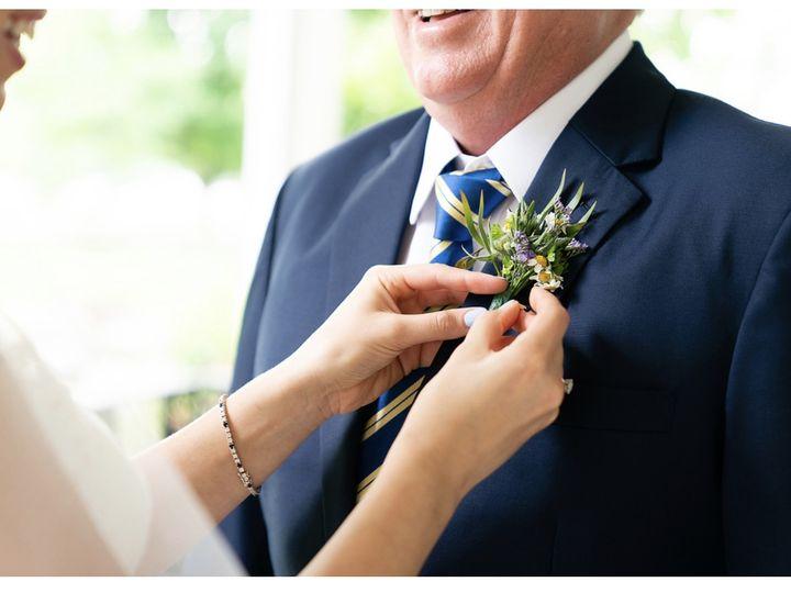 Tmx Img 3134 51 134371 Perry Hall, MD wedding florist
