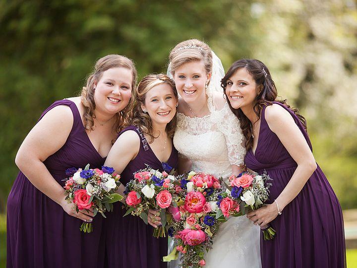 Tmx Jthomas Sample 0007 51 134371 Perry Hall, MD wedding florist