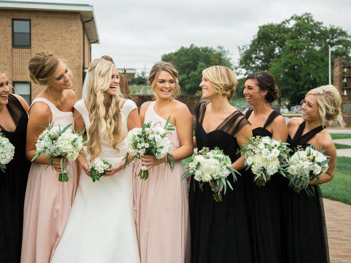 Tmx Kathy Sanner Favorites 0004 51 134371 Perry Hall, MD wedding florist
