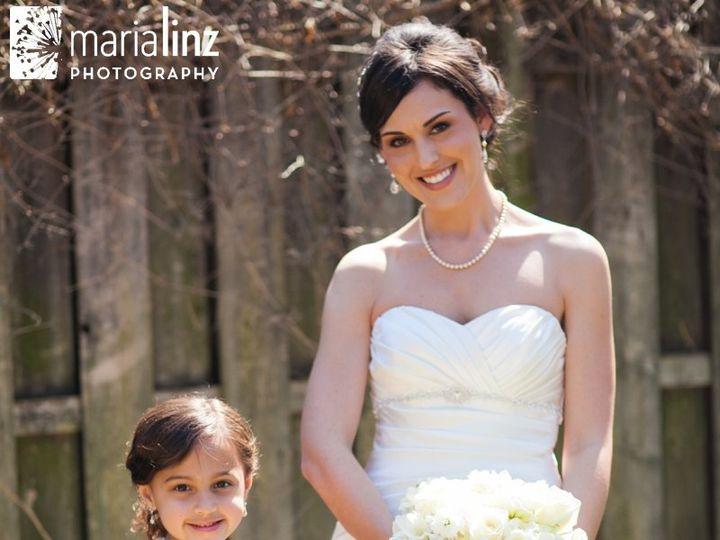 Tmx Mlp Johnson 197 Fb 51 134371 Perry Hall, MD wedding florist