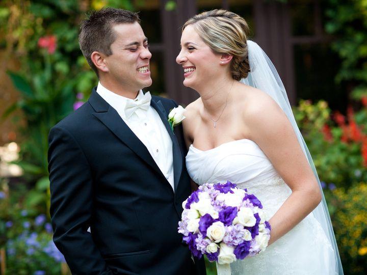 Tmx Mlp Vogel 0670 51 134371 Perry Hall, MD wedding florist