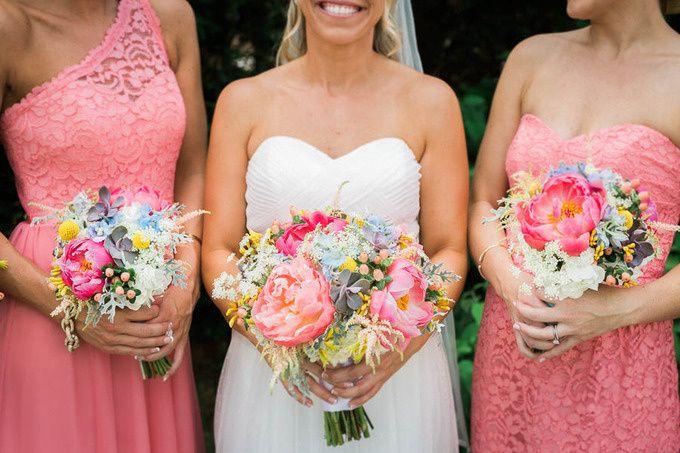 Tmx Mountain Branch Wedding Photographer Harford County Alysia Jayson 10pp W680 H453 51 134371 Perry Hall, MD wedding florist