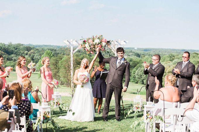 Tmx Mountain Branch Wedding Photographer Harford County Alysia Jayson 14pp W680 H453 51 134371 Perry Hall, MD wedding florist