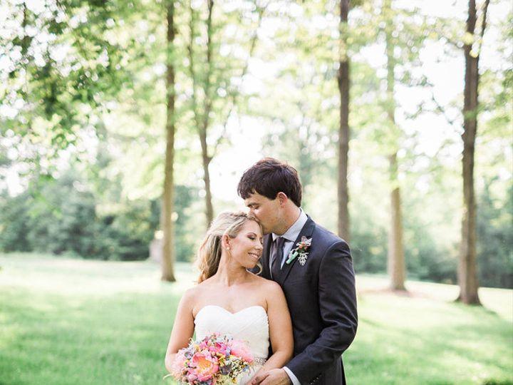 Tmx Mountain Branch Wedding Photographer Harford County Alysia Jayson 21pp W680 H906 51 134371 Perry Hall, MD wedding florist