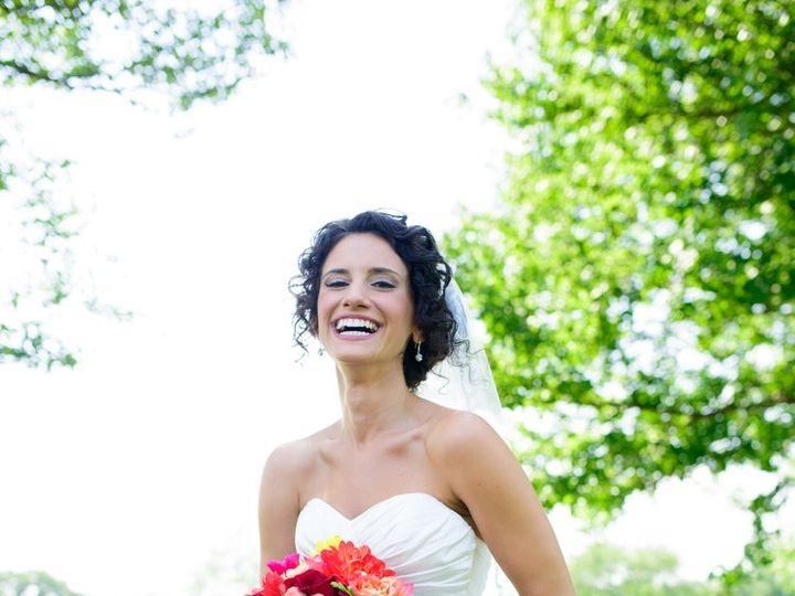 Tmx Rilofff 51 134371 Perry Hall, MD wedding florist