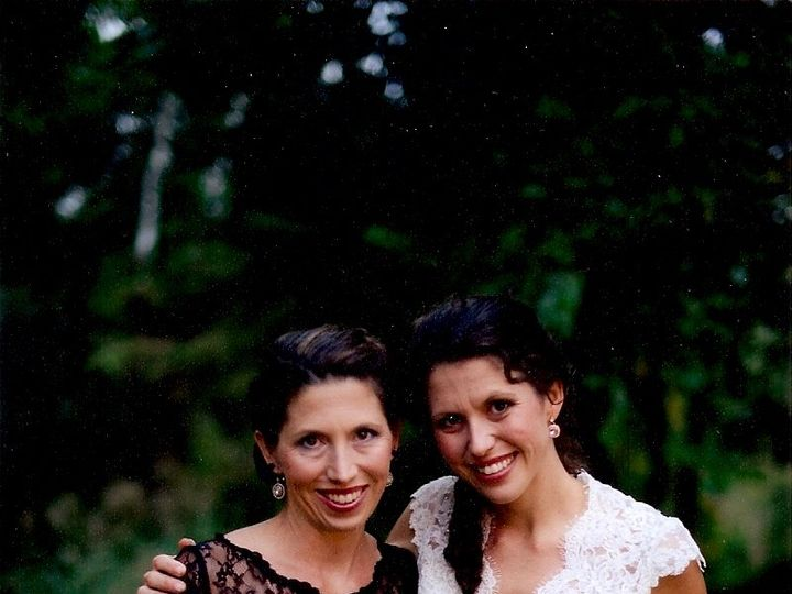 Tmx Wedding0002 51 134371 Perry Hall, MD wedding florist