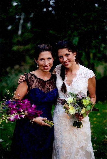 wedding0002 51 134371