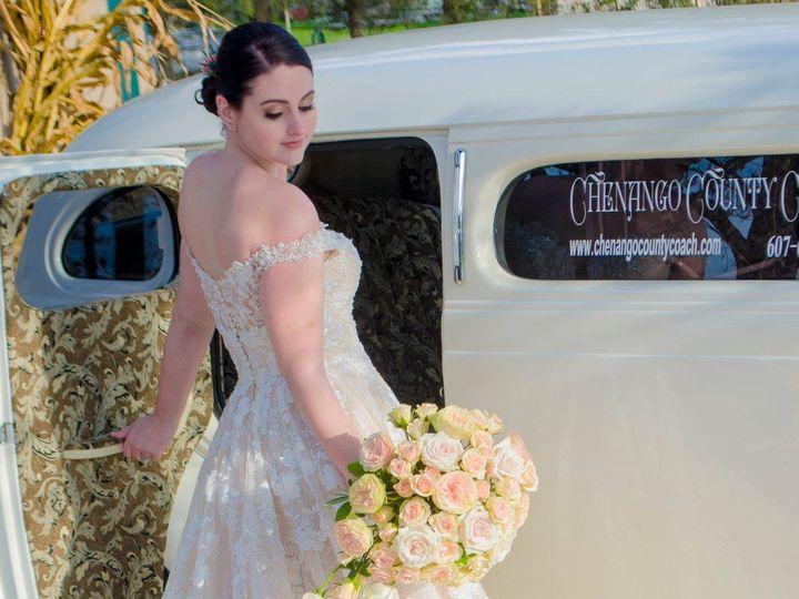 Tmx 49513262 1156296087854342 3442687995965079552 O 51 1064371 1557173082 Binghamton, NY wedding beauty