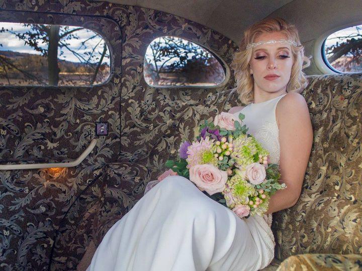 Tmx 49722637 1156296507854300 5342186782119165952 O 51 1064371 1557173095 Binghamton, NY wedding beauty