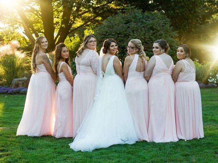 Tmx 71526033 428679594429483 1808563268956979200 N 51 1064371 1570464371 Binghamton, NY wedding beauty