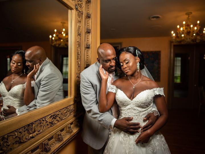 Tmx Ad Ol Portraits 21 51 1064371 1570464404 Binghamton, NY wedding beauty