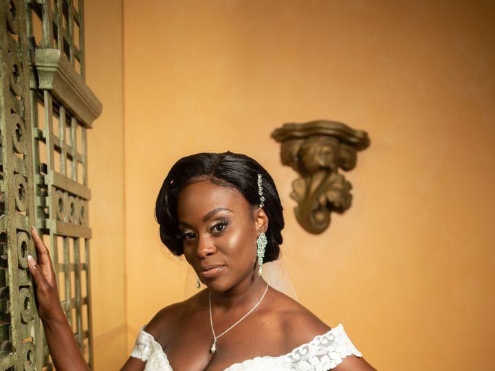 Tmx Ad Ol Portraits 34 51 1064371 1570464407 Binghamton, NY wedding beauty