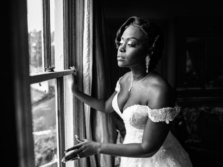 Tmx Ad Ol Prep 141 51 1064371 1570464403 Binghamton, NY wedding beauty