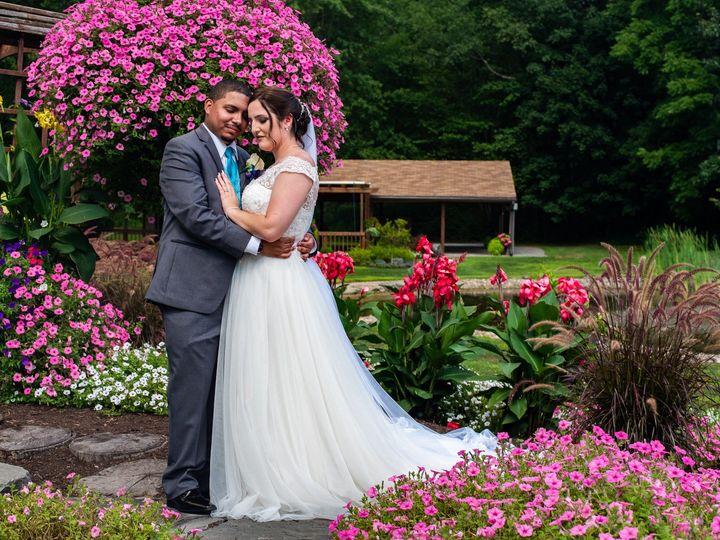 Tmx Cm Ol Portrait 36 51 1064371 1570464406 Binghamton, NY wedding beauty