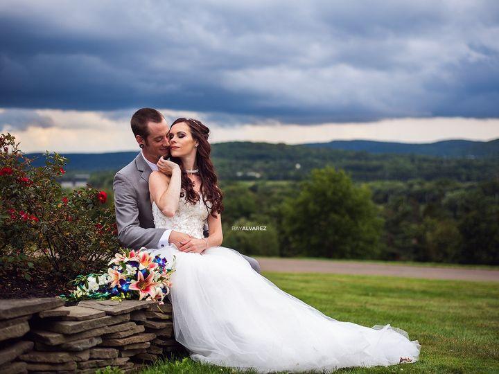 Tmx Todayalex 51 1064371 1570464377 Binghamton, NY wedding beauty