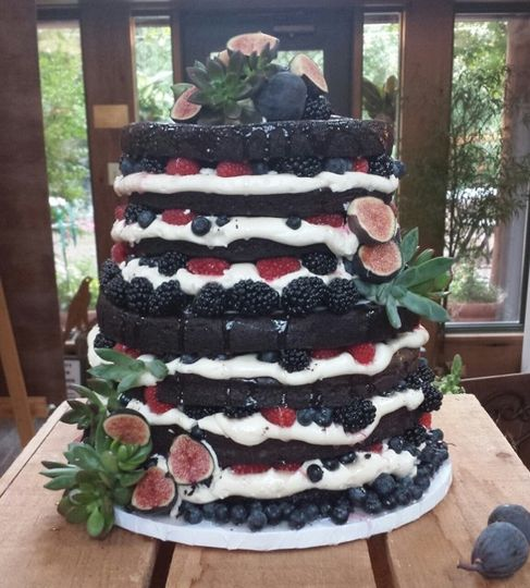 City Cakes Cafe Inc Wedding Cake Utah Salt Lake City and
