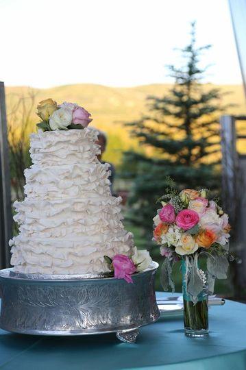 cake3 2