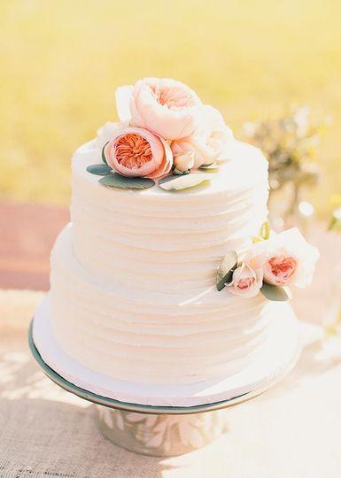 kikis cake