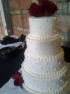 wedding cakes 9 4