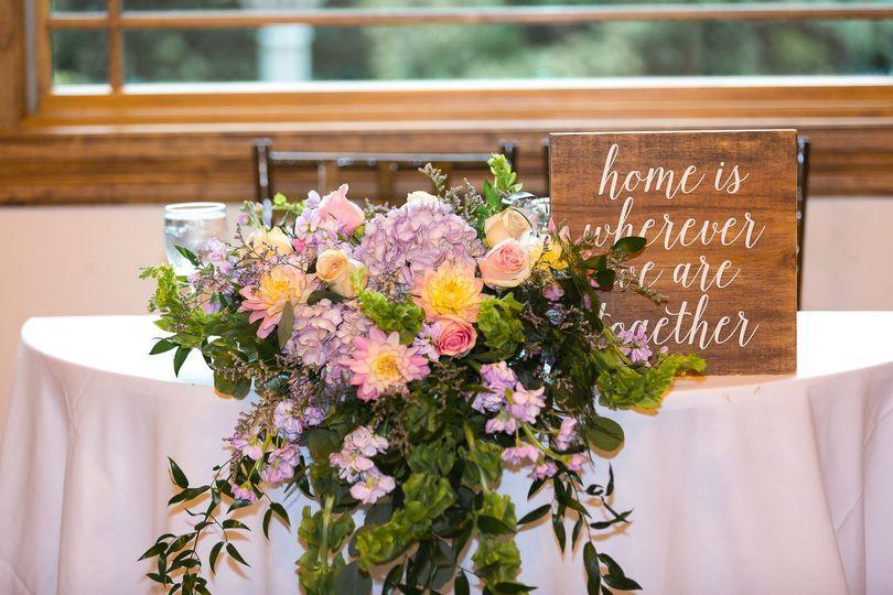 Your Way Weddings CT
