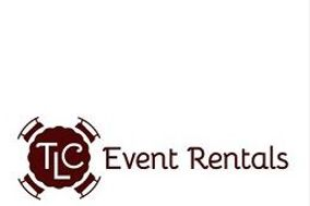 TLC Event Rentals