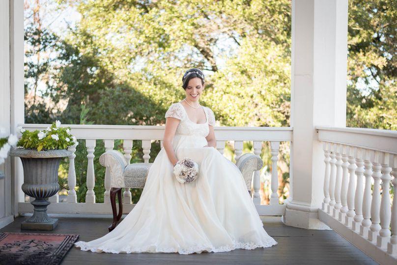 weddingphotographybridals 15