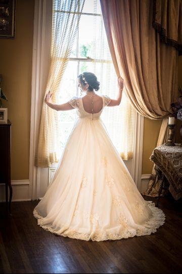 weddingphotographybridals 9