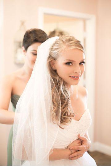 weddingphotography 9