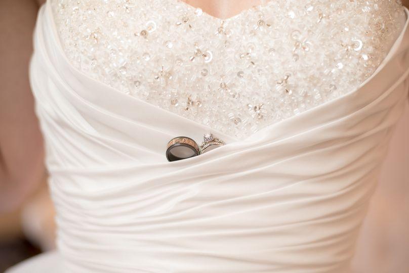 weddingphotography 11