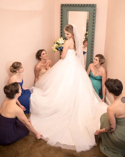 weddingphotography 14