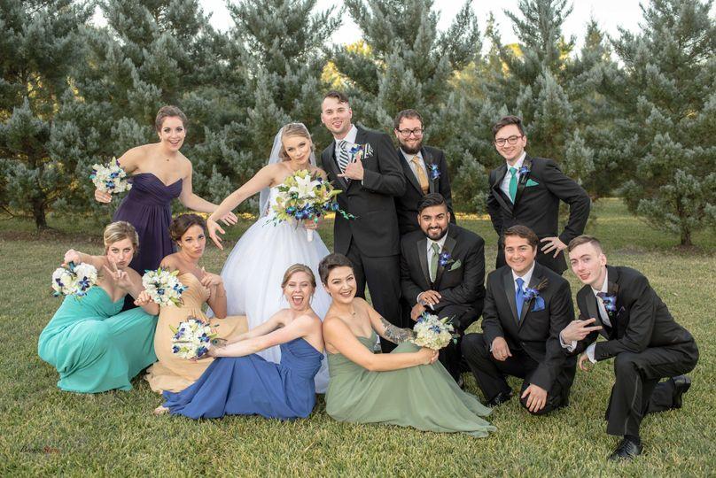 weddingphotography 45