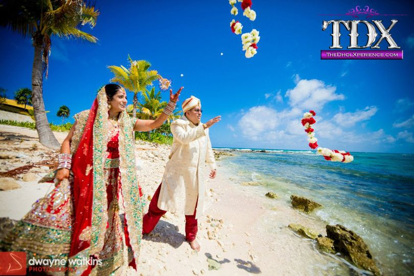 tdx mexico destination wedding