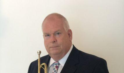 Russ Gaffney Trumpet
